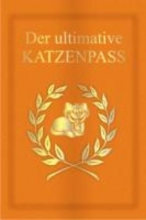 Der ultimative Katzenpass