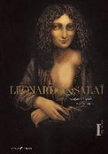 Lacombe, Benjamin Leonardo & Sala?