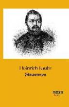 Laube, Heinrich Struensee