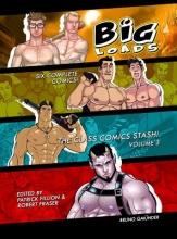 Big Loads 3