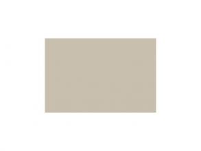 , fotokarton Folia 50x70cm 300gr pak a 25 vel roomwit