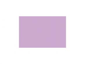 , tekenpapier Folia 50x70cm 130gr pak a 25 vel lila