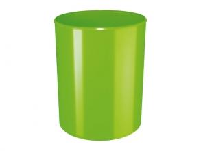 , papierbak HAN i-Line New Colours 13 liter groen
