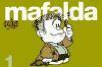 Quino Mafalda 1