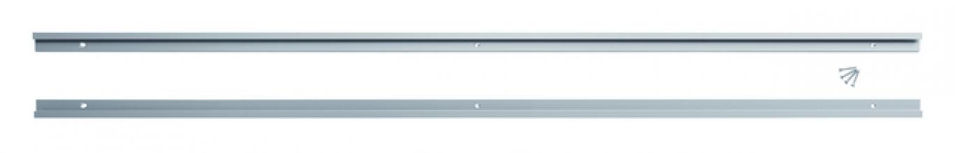, Planbord wandgeleider A5545-136 1134mm