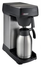 , Koffiezetapparaat Bravilor ISO inclusief thermoskan