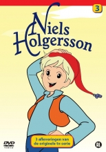 Niels Holgersson - Deel 3