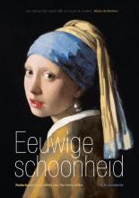E.H. Gombrich , Eeuwige schoonheid