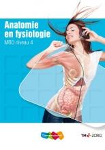 Anatomie en Fysiologie niveau 4