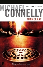 Michael Connelly , Tunnelrat