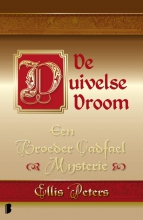 Ellis Peters , De duivelse droom