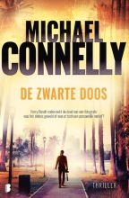 Michael Connelly , De zwarte doos