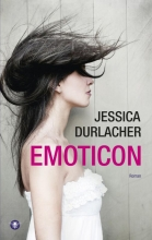 Jessica  Durlacher Emoticon
