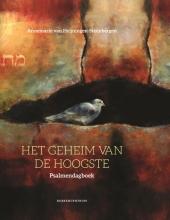 Annemarie van Heijningen-Steenbergen , Het geheim van de hoogste