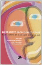 M. Banning-Mul H. Banning, Narratieve begeleidingskunde