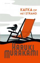Haruki Murakami , Kafka op het strand