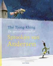 Tjong-Khing Thé , Sprookjes van Andersen