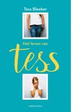 Tess  Bleeker Tess