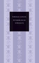 Nikolaj Gogol , Petersburgse verhalen