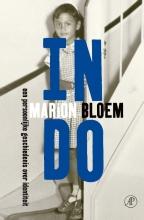 Marion  Bloem Indo