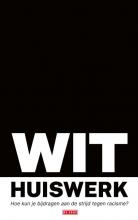 Withuiswerk.nl , Wit huiswerk