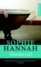 Hannah, Sophie Moederziel