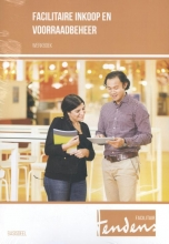 Facilitaire inkoop en voorraadbeheer (POD)