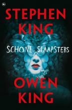 Stephen  King, Owen  King Schone slaapsters