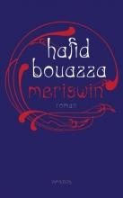 Hafid  Bouazza Meriswin