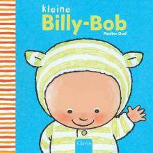 Pauline Oud , Kleine Billy-Bob