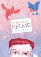 Ellen  Lambrichts De droom van Helme