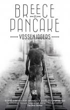 Breece D'J  Pancake Vossenjagers