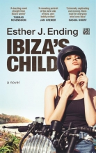 Esther J.  Ending Ibiza`s Child