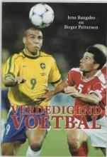 B. Peitersen J. Bangsbo, Verdedigend voetbal