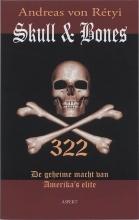 A. von Retyi Skull & Bones