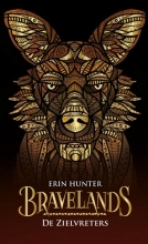 Erin Hunter , De zielvreters
