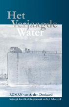 A. den Doolaard , Het verjaagde water