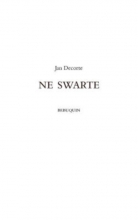 Jan  Decorte Ne Swarte