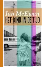 Ian  McEwan Het kind in de tijd midprice