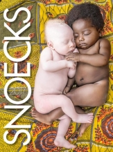 Snoecks 2017 ARTY EDITIE