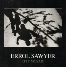 Errol Sawyer , City mosaic