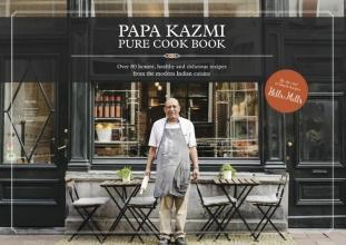 Sheraz  Kazmi, Nawaz  Kazmi Papa Kazmi