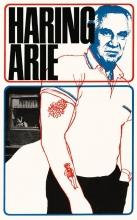 Arie  Elpert Haring Arie