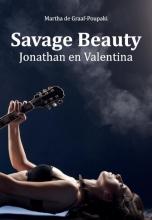 Martha de Graaf-Poupaki , Savage Beauty