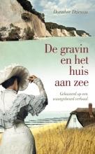 Dorothee  Dziewas De gravin en het huis aan zee