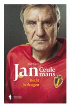 Rudy  Nuyens Jan Ceulemans