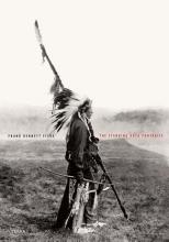 Murray  Vyzralek The Standing Rock portraits