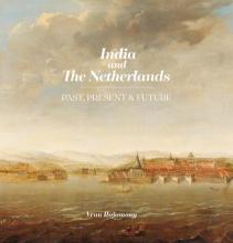 Venu Rajamony , India and the Netherlands