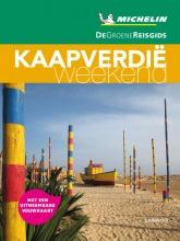 , Kaapverdië