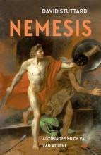 David  Stuttard Nemesis